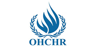 Has the Head of OHCHR followed the due process on Sri Lanka