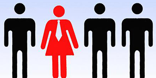 Sri Lanka Gender Quotas for WOMEN: Reality & Practicality