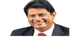 Dr. Godadahewa resents 4-country communiqué on SL