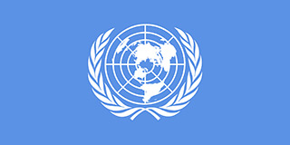 Yasmin Sooka and others, caught  red handed !!!<br />The forged UN Report The Number died far exceeds the number who ever lived!