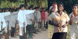 Reasons why LTTE are neither Political Prisoners nor Prisoners of War