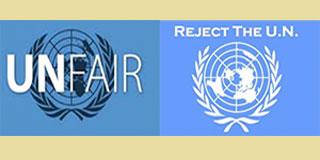 Are Sri Lankan leaders & Diplomats aware UN Resolutions are Non-Binding & have no legal status
