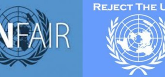UN missions:Army seeking way out of Geneva quagmire