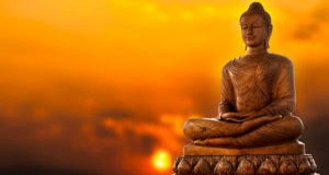 Sinhale Buddhists – Your Nation Needs You more than ever