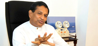 Por-LTTE Tamil Terrorists Rajitha's remarks cause deep concern in the Army