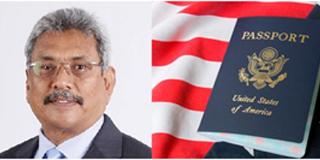 Could U.S. meddle in Sri Lanka's '20 presidential stakes?