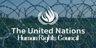 US Withdrew from Human Right Council and Sri Lanka to Review 30/1 UN Resolution