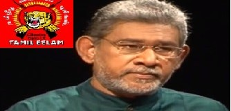 Right of Reply Dayan Jayathilaka's project 13A and Gotabhaya Rajapaksha's Viyathmaga
