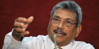 Tamil priest, LTTE sympathizer acquitted over Suicide Attack on Gota