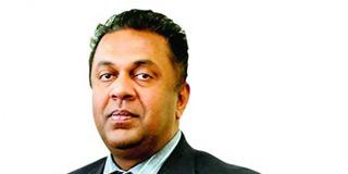 Mangala should be worried over extremists Vijayakala