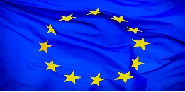 EU extends LTTE Terrorist ban for 6 months