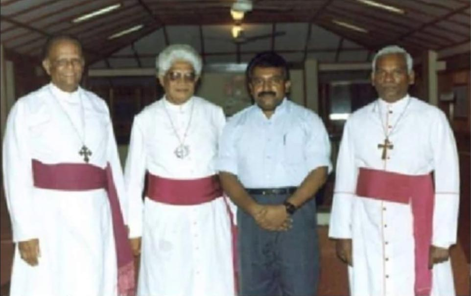 LTTE-Tamil-Terrorists-and-Church