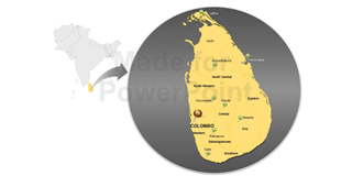 Detrimental Acts & Agreements turning Sri Lanka into a US colony & Western base in Asia