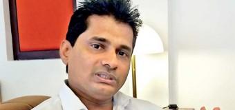 UN must rescind resolution on SL: Prof. Jayasumana and Civil Society