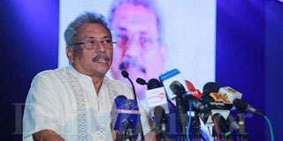 Ex-military officers' diplomatic service more immense than others: Gota