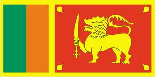 Self-Determination for the Sinhalese as a distinct ethnic group with a distinct language