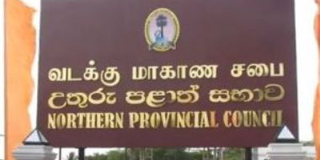 NPC to examine 'Sinhala settlements'  in four districts