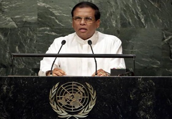 Sri-Lanka-President-Maithripala-Sirisena-reu-L