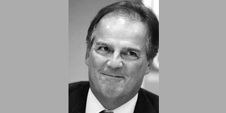 &#8220;Why reconciliation in Sri Lanka matters to the UK&#8221; <br />A response to UK State Minister Mark Field