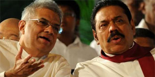 Foreign powers condemned for meddling with affairs of SL 'Voice of Intellectuals and Professionals' backs Prez, PM