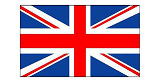 British to help Lanka military fulfill Geneva obligations