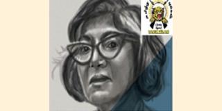 Why is Yasmin Sooka so obsessed with Sri Lanka's affairs?