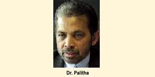 Former top diplomat condemns govt co-sponsoring detrimental Geneva Resolution once again