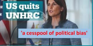 30 Questions for UNSG & UN Human Rights Council regarding Sri Lanka