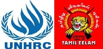 SL Highlighted UNHRC Resolution is a Failure at UN