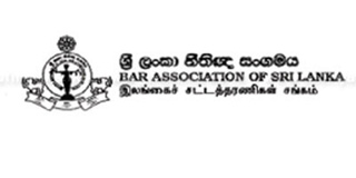 BASL fights hard to thwart invasion of SL legal system by American Bar Association