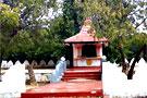 gurukanda135