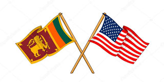 US eyes Sri Lanka as its military logistics hub