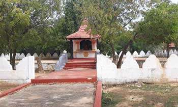 gurukanda