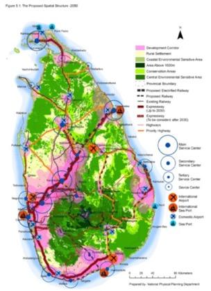 MCC-Economic-Corridor-Map (1)