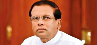 Sri Lanka's President: Can a dream candidate create a dream Parliament and a dream system?