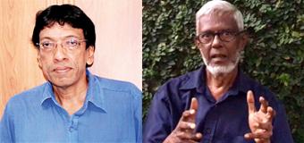 KUSAL AND AKUSAL OF A FRIDAY FREAK! On mono-causal theory of blaming Sinhala Buddhists only