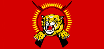 Two Malaysian Tamil lawmakers arrested for promoting LTTE Terrorism.