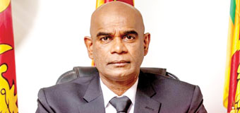 Senanayake to Reform Security Forces – a demand by Pro-LTTE Tamil Diaspora