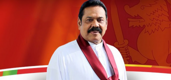Some countries still not happy that Lanka ended war with LTTE – PM