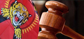 LTTE are not Criminals – Swisss Federal  Court