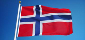 Norwegian who claimed Iranian nationality: Norway FM mum
