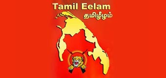 ERASING THE EELAM VICTORY Part  11 D