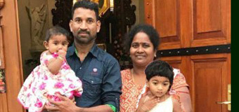 Fight to stop Tamils being deported from Australia – bogus allegations to SL Gov. by LTTE front Org.