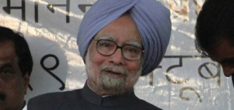 Manmohan's absence shows defects in Indian foreign policy