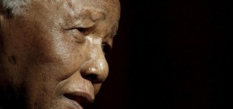 Nelson Mandela death: South Africa and world mourn