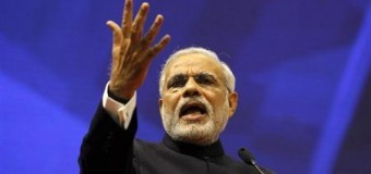 Sri Lanka must prepare to welcome Narendra Modi as India's next Prime Minister