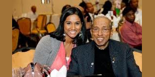 Can Canada tell when MP Rathika Sitsabaiesan is telling the Truth or Lying?