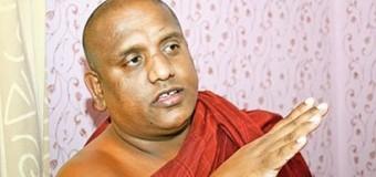 Calls for arrest of Bishops
