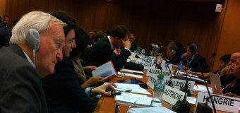UNHRC resolution against Sri Lanka – US and the UK leads serious disruption to peace and reconciliation