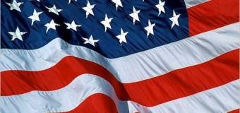 Do Americans enjoy Freedom in America?